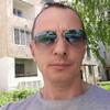 Сергей, 40, г.Зыряновск