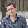 Саша, 38, г.Электроугли