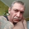 RomVal, 30, г.Лида