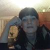 Ольга, 33, г.Шенкурск