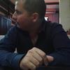 Алекс, 38, г.Приморско-Ахтарск