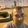 Дмитро, 30, г.Хмельницкий