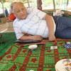 Алик, 53, г.Наманган