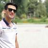 rasool, 24, г.Душанбе