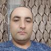 David, 34, г.Дубай