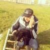 D Gorec, 31, г.Алагир