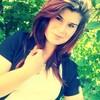 Екатерина, 20, г.Татарбунары