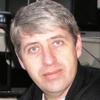 Nick, 53, г.Винница