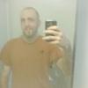 richieloco, 30, г.Нэшвилл