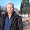 Александр, 58, г.Нерюнгри