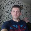 Роман, 35, г.Обнинск