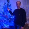 Андрей, 35, г.Прилуки