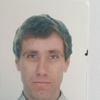 Володимир, 39, г.Ивано-Франковск