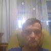 Андрей, 34, г.Брест