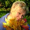 любовь, 58, г.Соликамск