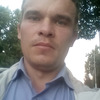 Дима, 33, г.Губкин