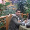Samvel, 43, г.Ереван