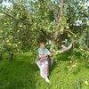 Людмила, 65, г.Бокситогорск