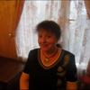 Людмила, 62, г.Нижний Новгород