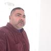 luckey, 42, г.Сан-Франциско