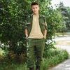 Александр, 20, г.Георгиевск