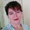 Светлана, 45, г.Купино