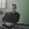 Денис, 29, г.Белая Калитва
