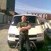 Володимир, 42, г.Вроцлав