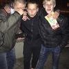 Иван, 19, г.Пермь