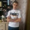 Саня, 28, г.Луцк