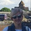 Евгения, 42, г.Краснодар