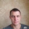 Алекс, 31, г.Александровское (Ставрополь.)
