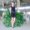 Марина, 36, г.Химки