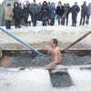 Сергей, 42, г.Улан-Батор