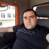Артём, 32, г.Михайловск