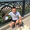 ИГОРЬ, 41, г.Крыловская