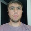 Мухридин, 36, г.Ногинск