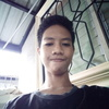 renato castor, 16, г.Манила