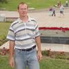 Иван Разумов, 36, г.Камызяк