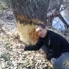 Николай, 33, г.Глушково