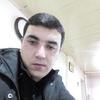 Elsen, 23, г.Баку