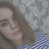 Ksenia Ksenia, 18, г.Тюмень