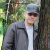 Алексей, 50, г.Новокузнецк