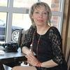 Ирина, 49, г.Петрозаводск