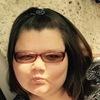 Дарья, 26, г.Бронницы