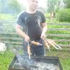 Алексей, 34, г.Онега