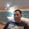 jimmy, 42, г.Джакарта