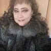 Светлана, 43, г.Карабаш
