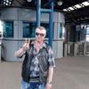 Игорь, 49, г.Коростень