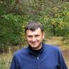 Андрей Т, 44, г.Ясиноватая